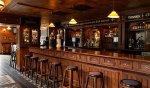 nc-food-and-beverage-pub
