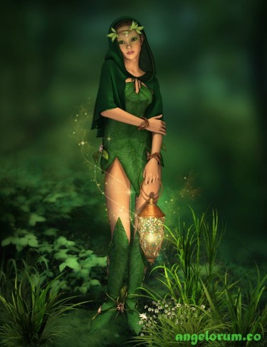 green-fairy-angelorum-789x1024