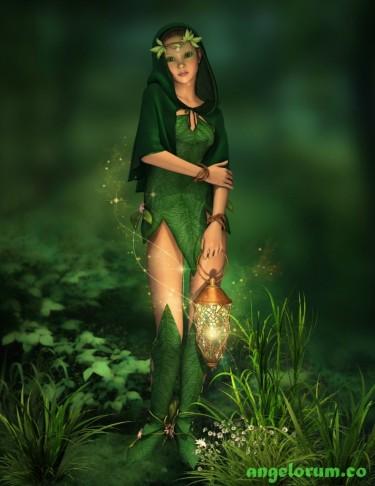 green-fairy-angelorum-789x1024