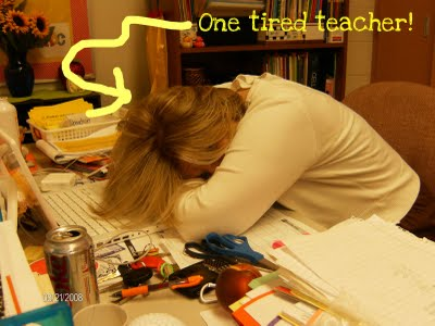 tired-teacher