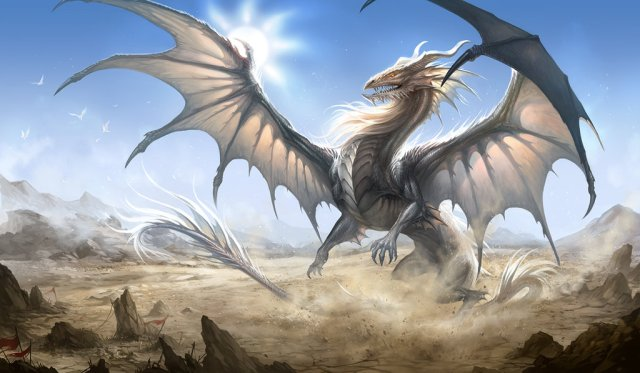 white_dragon_by_sandara-d6ha2cv